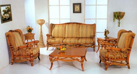 ТриЯ мебель  официальный сайт  каталог  цены 2017 года